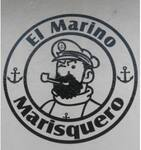 Logotipo El Marino Marisquero