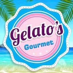 Gelatos Gourmet