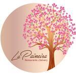 La Paineira Restaurante e Delivery