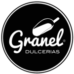 Logotipo Granel Dulceria San Jeronimo