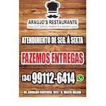 Araujos Restaurante