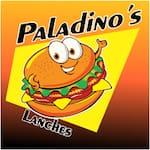 Paladino's Lanches