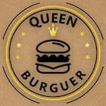 Queen Burguer