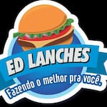 Ed Lanches