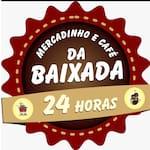 Mercadinho e Cafe da Baixada