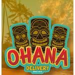 Restaurante Ohana.