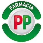 Farmácia Preço Popular- PINHAIS - 684