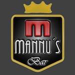 Mannu's Bar