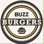 Logotipo Buzz Burgers