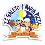 Zé Galeto e Maria Pizza