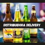 Distribuidora de bebidas Delivery