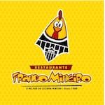 Frango Mineiro