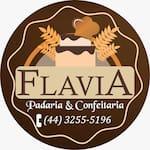 Panificadora Flávia