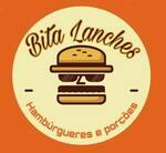 Logotipo Bita Lanches