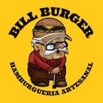 Bill Burger - Hamburgueria Artesanal