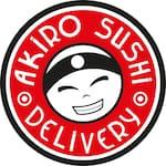 Akiro Sushi