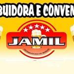 Logotipo Bar do Jamil