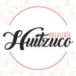 Logotipo Pozoleria Huitzuco