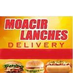 Moacir Lanches