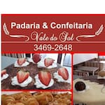 Padaria & Confeitaria Vale do Sol