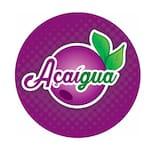 Logotipo Açaíguá