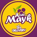 Açai do Mayk