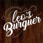 Leo's Burguer