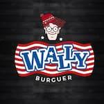 Wally Burguer