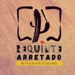 Restaurante Requinte Arretado
