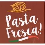 Logotipo Pasta Fresca