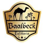 Baalbeck Esfiharia