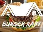 Rain Burger