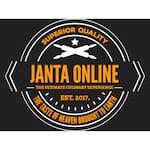 Janta Online