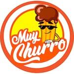 Muy Churro
