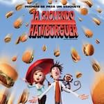 Tá Chovendo Hambúrguer
