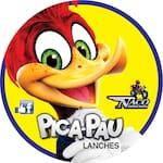 Pica Pau Lanches