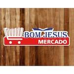 Mercado Bom Jesus