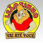 Leãozinho Hamburgueria - Centenário