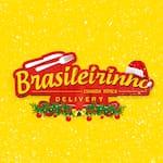 Brasileirinho Delivery - Guarujá