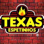 Logotipo Texas Espetinhos- Av. Presidente Vargas