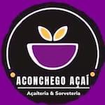 Aconchego Açaí