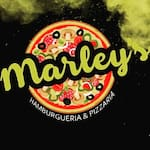 Marley's Lanches