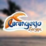 Logotipo Caranguejo de Sergipe