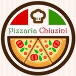 Pizzaria Chiuzini