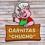 Logotipo Carnitas Chucho