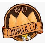 Boteco Coxinha & Cia