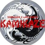 Temakeria Kamikaze