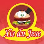 Logotipo Xis Du Jese