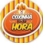 Coxinha Toda Hora