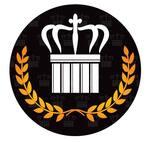 Logotipo Delicias da Dona Lú
